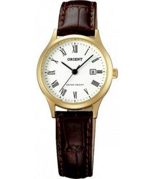 Orient Dressy Elegant FSZ3N009W0