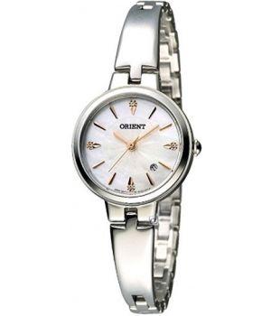 Orient Dressy Elegant FSZ40004W0