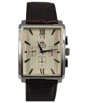 Orient Dressy Elegant FTVAA004S0