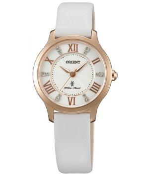 Orient Dressy Elegant FUB9B002W0