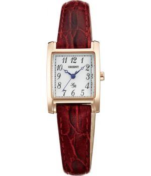 Orient Dressy Elegant FUBUL003W0
