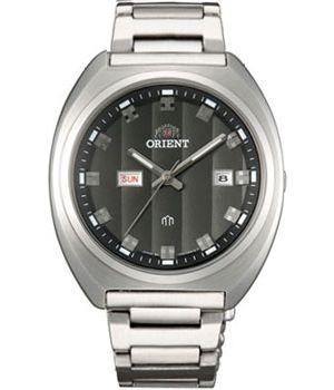 Orient Dressy Elegant FUG1U003A9