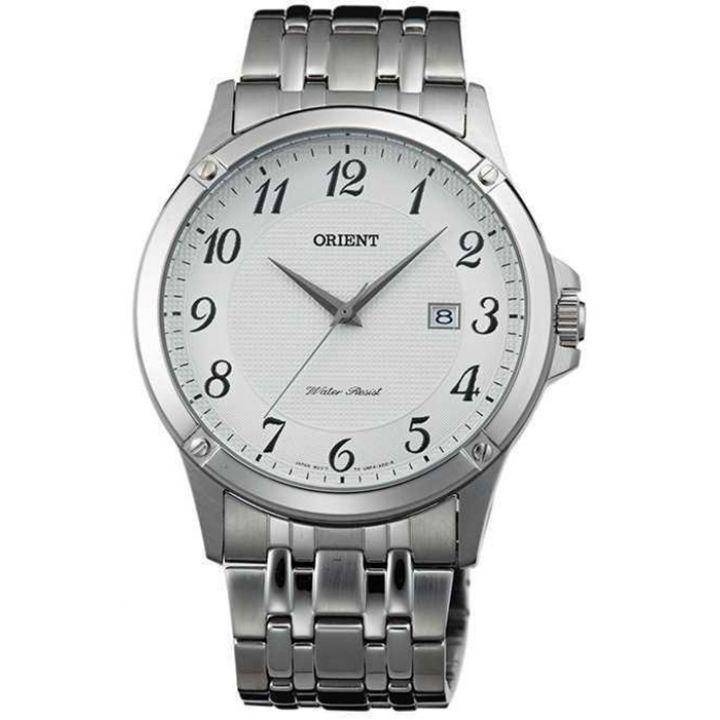 Orient Dressy Elegant FUNF4006W0