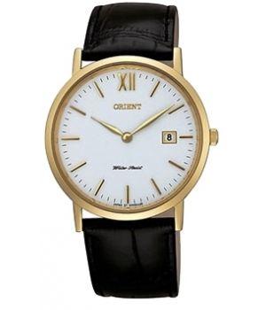 Orient Dressy FGW00002W0