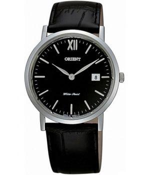 Orient Dressy FGW00005B0