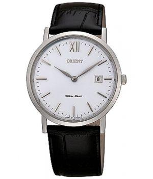 Orient Dressy FGW00005W0