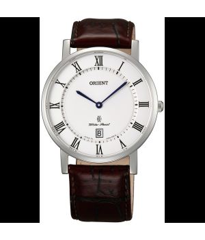 Orient Dressy FGW0100HW0
