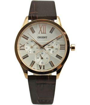 Orient Dressy FSW02002W0