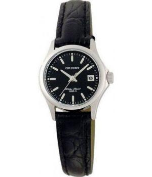Orient Dressy FSZ2F004B0