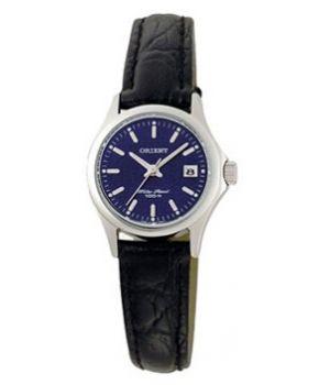 Orient Dressy FSZ2F004D0
