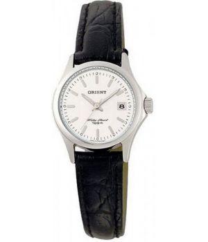 Orient Dressy FSZ2F004W0