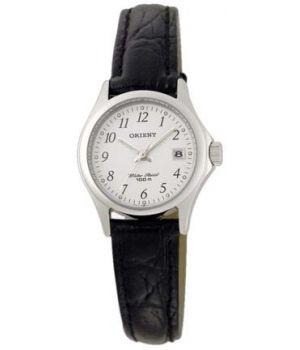 Orient Dressy FSZ2F005W0
