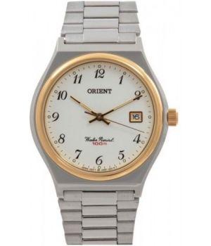 Orient Dressy FUN3T000W0