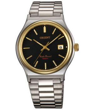 Orient Dressy FUN3T001B0