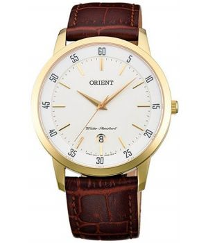 Orient Dressy FUNG5002W0