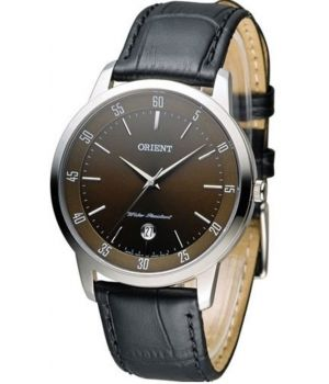 Orient Dressy FUNG5003T0