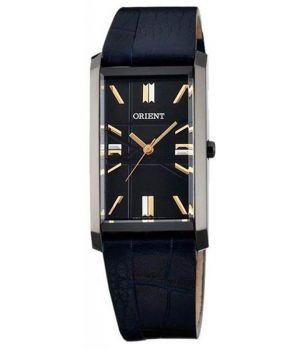 Orient Elegant FQCBH001B0