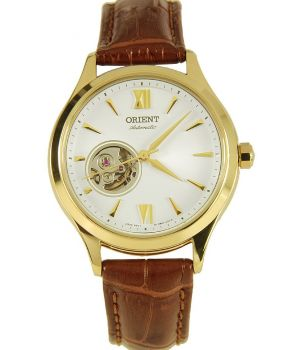 Orient Fashionable FDB0A003W0