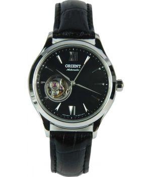 Orient Fashionable FDB0A004B0