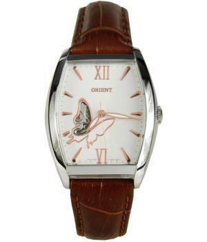 Orient Fashionable FDBAE003W0