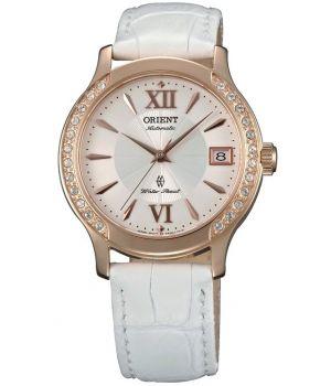 Orient Fashionable FER2E002W0