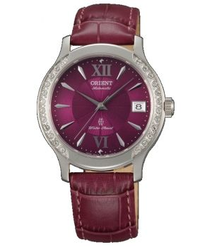 Orient Fashionable FER2E005V0