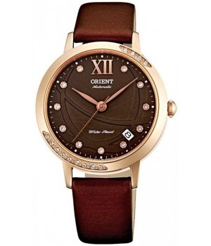 Orient Fashionable FER2H002T0