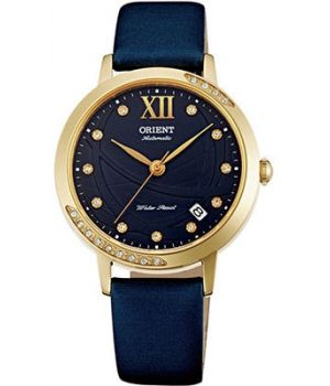 Orient Fashionable FER2H004D0