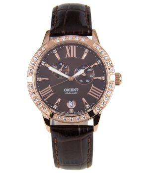 Orient Fashionable FET0Y001T0