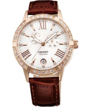 Orient Fashionable FET0Y002W0