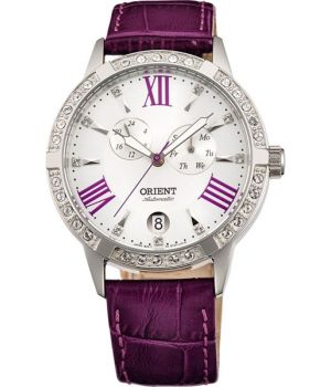 Orient Fashionable FET0Y004W0