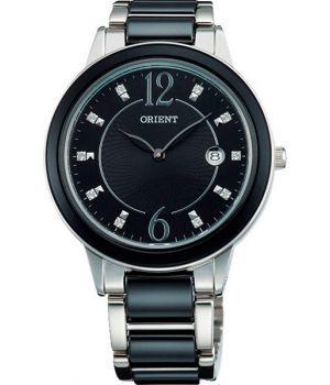 Orient Fashionable FGW04003B0