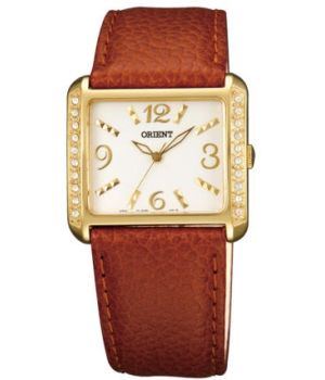 Orient Fashionable FQCBD002W0