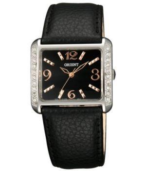 Orient Fashionable FQCBD003B0