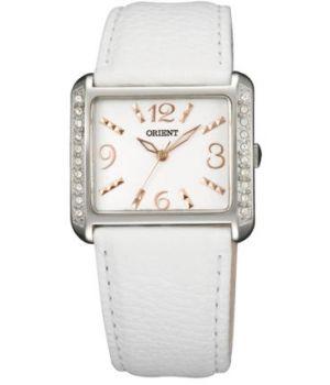 Orient Fashionable FQCBD004W0