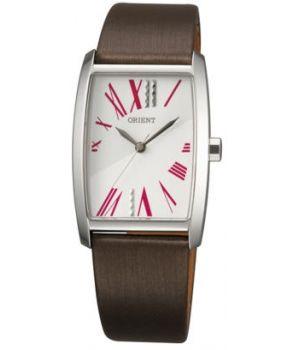 Orient Fashionable FQCBE004W0