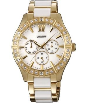 Orient Fashionable FSW01002W0