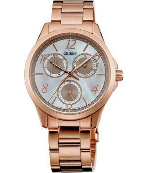Orient Fashionable FSX09001W0