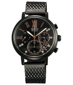 Orient Fashionable FTW02001B0