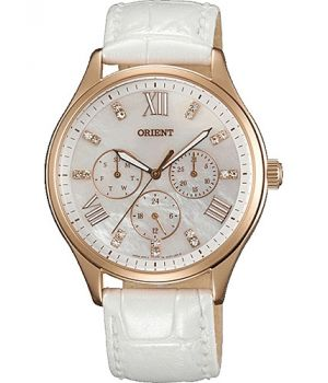Orient Fashionable FUX01002W0