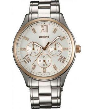 Orient Fashionable FUX01004W0