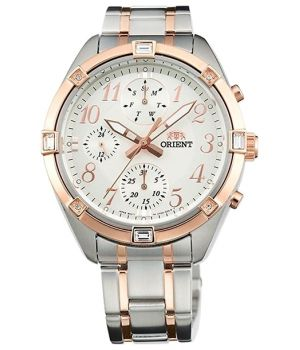 Orient Fashionable FUY04002W0