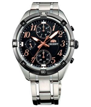 Orient Fashionable FUY04003B0
