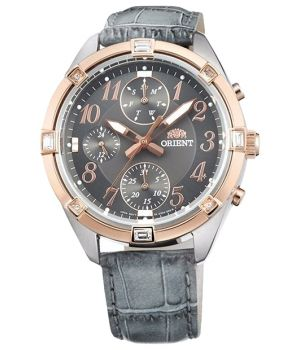 Orient Fashionable FUY04005A0