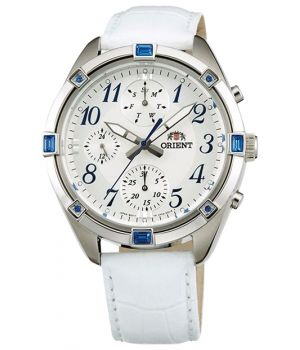 Orient Fashionable FUY04006W0