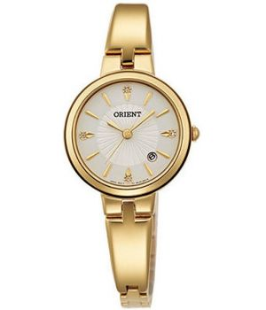 Orient Ladies FSZ40003W0