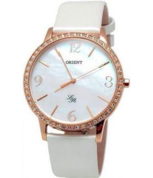 Orient Lady Rose FQC0H002W0