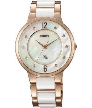 Orient Lady Rose FQC0J002W0