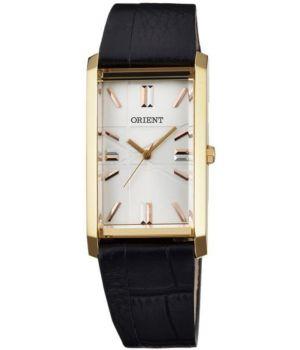 Orient Lady Rose FQCBH003W0