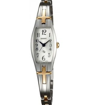 Orient Lady Rose FRPCX006W0